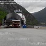 norvegia predazzo in tandem 26.5.20141 150x150 La Coppia in Tandem è partita da Bergen Norvegia verso Predazzo Dolomiti Italia