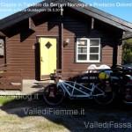 norvegia predazzo in tandem 26.5.201410 150x150 La Coppia in Tandem è partita da Bergen Norvegia verso Predazzo Dolomiti Italia