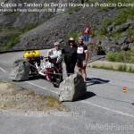 norvegia predazzo in tandem 26.5.20144 150x150 La Coppia in Tandem è partita da Bergen Norvegia verso Predazzo Dolomiti Italia