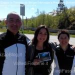norvegia predazzo in tandem 26.5.20146 150x150 La Coppia in Tandem è partita da Bergen Norvegia verso Predazzo Dolomiti Italia