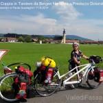 norvegia predazzo in tandem tappa del 11.6.14 predazzoblog14 150x150 La Coppia in Tandem è partita da Bergen Norvegia verso Predazzo Dolomiti Italia