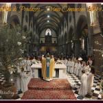 prima comunione 2014 predazzo blog 150x150 Predazzo, avvisi della Parrocchia dal 18 al 25 gennaio