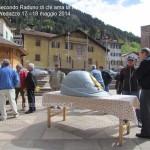 raduno finanzieri predazzo maggio 20141 150x150 Felicemente concluso il secondo raduno di Chi Ama la Scuola Alpina di Predazzo   le Foto