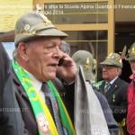 raduno finanzieri predazzo maggio 201410 150x150 Felicemente concluso il secondo raduno di Chi Ama la Scuola Alpina di Predazzo   le Foto