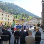 raduno finanzieri predazzo maggio 2014101 150x150 Felicemente concluso il secondo raduno di Chi Ama la Scuola Alpina di Predazzo   le Foto