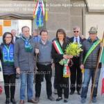 raduno finanzieri predazzo maggio 2014109 150x150 Felicemente concluso il secondo raduno di Chi Ama la Scuola Alpina di Predazzo   le Foto