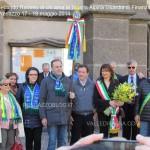 raduno finanzieri predazzo maggio 2014110 150x150 Felicemente concluso il secondo raduno di Chi Ama la Scuola Alpina di Predazzo   le Foto