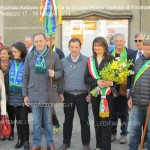 raduno finanzieri predazzo maggio 2014112 150x150 Felicemente concluso il secondo raduno di Chi Ama la Scuola Alpina di Predazzo   le Foto