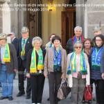 raduno finanzieri predazzo maggio 2014113 150x150 Felicemente concluso il secondo raduno di Chi Ama la Scuola Alpina di Predazzo   le Foto