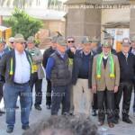 raduno finanzieri predazzo maggio 2014115 150x150 Felicemente concluso il secondo raduno di Chi Ama la Scuola Alpina di Predazzo   le Foto