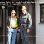 raduno finanzieri predazzo maggio 201413 150x150 Felicemente concluso il secondo raduno di Chi Ama la Scuola Alpina di Predazzo   le Foto