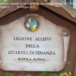 raduno finanzieri predazzo maggio 201414 150x150 Felicemente concluso il secondo raduno di Chi Ama la Scuola Alpina di Predazzo   le Foto