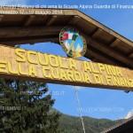 raduno finanzieri predazzo maggio 201415 150x150 Felicemente concluso il secondo raduno di Chi Ama la Scuola Alpina di Predazzo   le Foto
