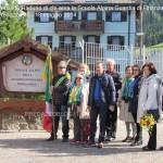raduno finanzieri predazzo maggio 201419 150x150 Felicemente concluso il secondo raduno di Chi Ama la Scuola Alpina di Predazzo   le Foto