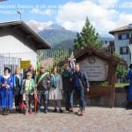 raduno finanzieri predazzo maggio 201423 150x150 Felicemente concluso il secondo raduno di Chi Ama la Scuola Alpina di Predazzo   le Foto