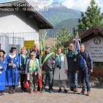 raduno finanzieri predazzo maggio 201426 150x150 Felicemente concluso il secondo raduno di Chi Ama la Scuola Alpina di Predazzo   le Foto