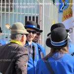 raduno finanzieri predazzo maggio 201429 150x150 Felicemente concluso il secondo raduno di Chi Ama la Scuola Alpina di Predazzo   le Foto