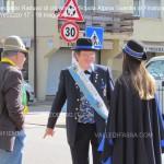 raduno finanzieri predazzo maggio 201432 150x150 Felicemente concluso il secondo raduno di Chi Ama la Scuola Alpina di Predazzo   le Foto