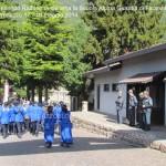 raduno finanzieri predazzo maggio 201433 150x150 Felicemente concluso il secondo raduno di Chi Ama la Scuola Alpina di Predazzo   le Foto
