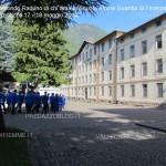 raduno finanzieri predazzo maggio 201434 150x150 Felicemente concluso il secondo raduno di Chi Ama la Scuola Alpina di Predazzo   le Foto