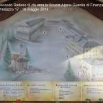 raduno finanzieri predazzo maggio 201436 150x150 Felicemente concluso il secondo raduno di Chi Ama la Scuola Alpina di Predazzo   le Foto