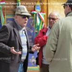 raduno finanzieri predazzo maggio 20144 150x150 Felicemente concluso il secondo raduno di Chi Ama la Scuola Alpina di Predazzo   le Foto