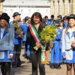 raduno finanzieri predazzo maggio 201442 150x150 Felicemente concluso il secondo raduno di Chi Ama la Scuola Alpina di Predazzo   le Foto