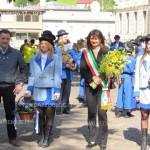 raduno finanzieri predazzo maggio 201443 150x150 Felicemente concluso il secondo raduno di Chi Ama la Scuola Alpina di Predazzo   le Foto
