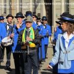 raduno finanzieri predazzo maggio 201446 150x150 Felicemente concluso il secondo raduno di Chi Ama la Scuola Alpina di Predazzo   le Foto