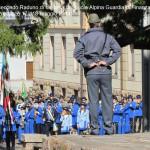raduno finanzieri predazzo maggio 201448 150x150 Felicemente concluso il secondo raduno di Chi Ama la Scuola Alpina di Predazzo   le Foto