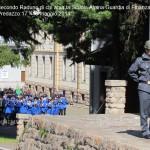 raduno finanzieri predazzo maggio 201449 150x150 Felicemente concluso il secondo raduno di Chi Ama la Scuola Alpina di Predazzo   le Foto