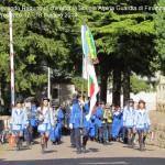 raduno finanzieri predazzo maggio 201451 150x150 Felicemente concluso il secondo raduno di Chi Ama la Scuola Alpina di Predazzo   le Foto