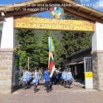 raduno finanzieri predazzo maggio 201452 150x150 Felicemente concluso il secondo raduno di Chi Ama la Scuola Alpina di Predazzo   le Foto