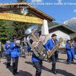 raduno finanzieri predazzo maggio 201458 150x150 Felicemente concluso il secondo raduno di Chi Ama la Scuola Alpina di Predazzo   le Foto