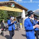 raduno finanzieri predazzo maggio 201459 150x150 Felicemente concluso il secondo raduno di Chi Ama la Scuola Alpina di Predazzo   le Foto