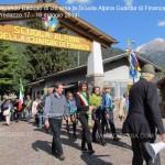 raduno finanzieri predazzo maggio 201460 150x150 Felicemente concluso il secondo raduno di Chi Ama la Scuola Alpina di Predazzo   le Foto