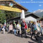 raduno finanzieri predazzo maggio 201461 150x150 Felicemente concluso il secondo raduno di Chi Ama la Scuola Alpina di Predazzo   le Foto