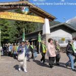 raduno finanzieri predazzo maggio 201462 150x150 Felicemente concluso il secondo raduno di Chi Ama la Scuola Alpina di Predazzo   le Foto
