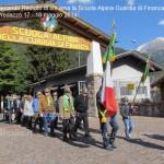 raduno finanzieri predazzo maggio 201463 150x150 Felicemente concluso il secondo raduno di Chi Ama la Scuola Alpina di Predazzo   le Foto