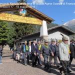 raduno finanzieri predazzo maggio 201465 150x150 Felicemente concluso il secondo raduno di Chi Ama la Scuola Alpina di Predazzo   le Foto