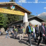 raduno finanzieri predazzo maggio 201466 150x150 Felicemente concluso il secondo raduno di Chi Ama la Scuola Alpina di Predazzo   le Foto