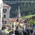 raduno finanzieri predazzo maggio 201468 150x150 Felicemente concluso il secondo raduno di Chi Ama la Scuola Alpina di Predazzo   le Foto