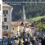 raduno finanzieri predazzo maggio 201469 150x150 Felicemente concluso il secondo raduno di Chi Ama la Scuola Alpina di Predazzo   le Foto