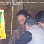 raduno finanzieri predazzo maggio 20147 150x150 Felicemente concluso il secondo raduno di Chi Ama la Scuola Alpina di Predazzo   le Foto