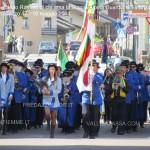 raduno finanzieri predazzo maggio 201471 150x150 Felicemente concluso il secondo raduno di Chi Ama la Scuola Alpina di Predazzo   le Foto