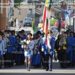 raduno finanzieri predazzo maggio 201472 150x150 Felicemente concluso il secondo raduno di Chi Ama la Scuola Alpina di Predazzo   le Foto