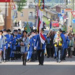 raduno finanzieri predazzo maggio 201473 150x150 Felicemente concluso il secondo raduno di Chi Ama la Scuola Alpina di Predazzo   le Foto