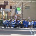 raduno finanzieri predazzo maggio 201475 150x150 Felicemente concluso il secondo raduno di Chi Ama la Scuola Alpina di Predazzo   le Foto