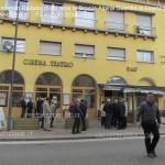raduno finanzieri predazzo maggio 20148 150x150 Felicemente concluso il secondo raduno di Chi Ama la Scuola Alpina di Predazzo   le Foto