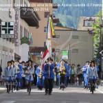 raduno finanzieri predazzo maggio 201480 150x150 Felicemente concluso il secondo raduno di Chi Ama la Scuola Alpina di Predazzo   le Foto